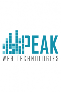 peak_web_tech