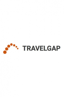 travelgap
