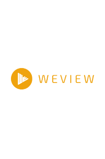 weview.tv